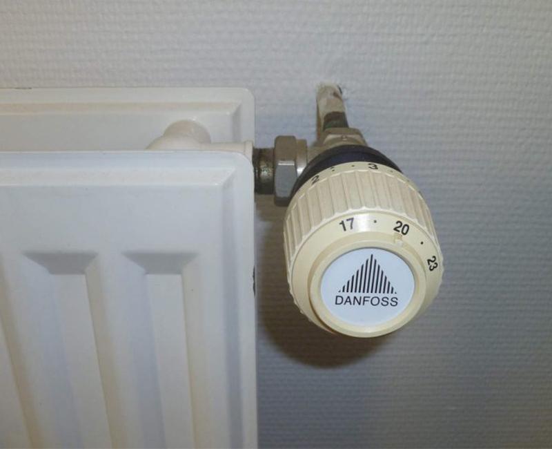 Comment créer son Indicateur de Performance Energétique pour le chauffage ?