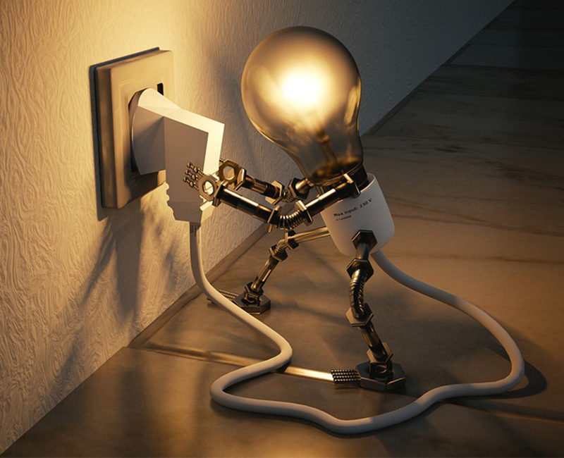 Electricité : pourquoi y-a-t-il des périodes tarifaires ?