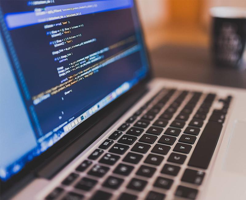 Étude De La Qualité Du Code C++ Chez Green Systèmes
