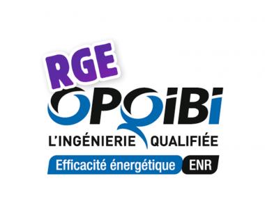 Green Systèmes Obtient La Qualification OPQIBI 1905