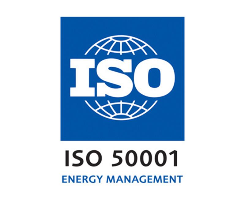 L'ISO50001en Quelques Mots