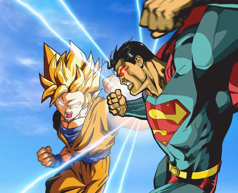 Quelle est la différence entre puissance et énergie ?