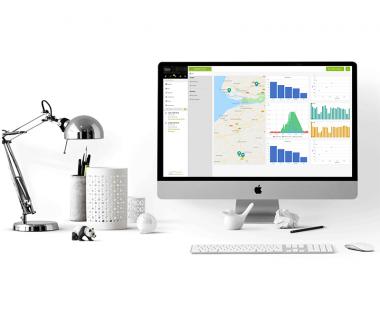 Quels sont les éléments importants pour un monitoring énergétique performant ?