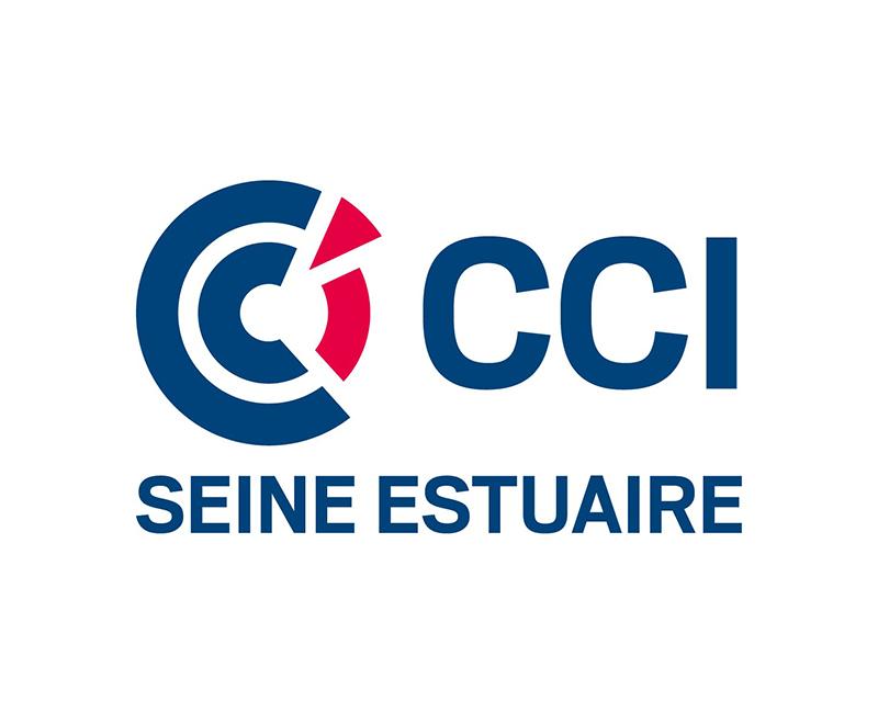 Témoignage La CCI Met En Place La Green Solution