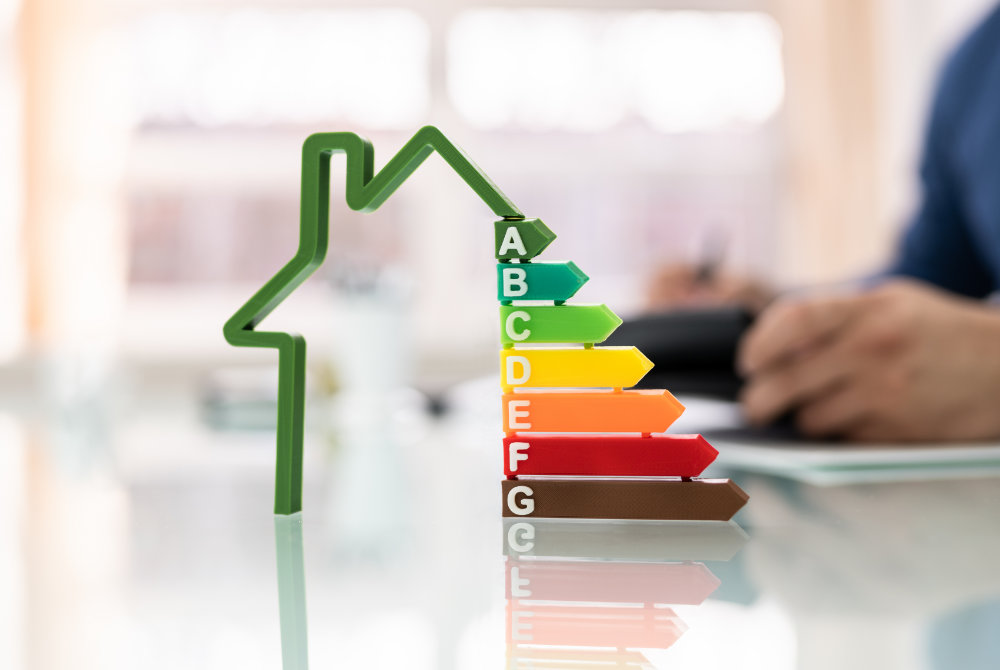 Conseil en efficacité énergétique collectivités